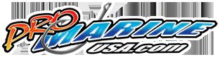 promarineusaboats.com logo